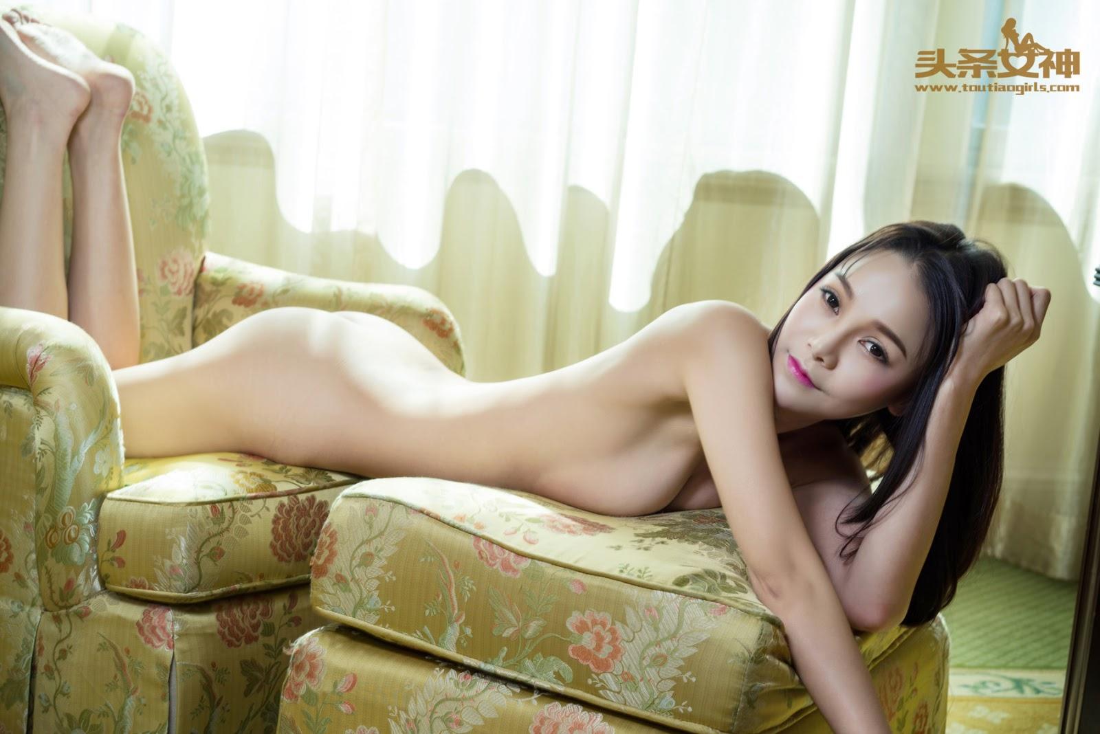 nude-sexy-young-china-girl-naked-yuna