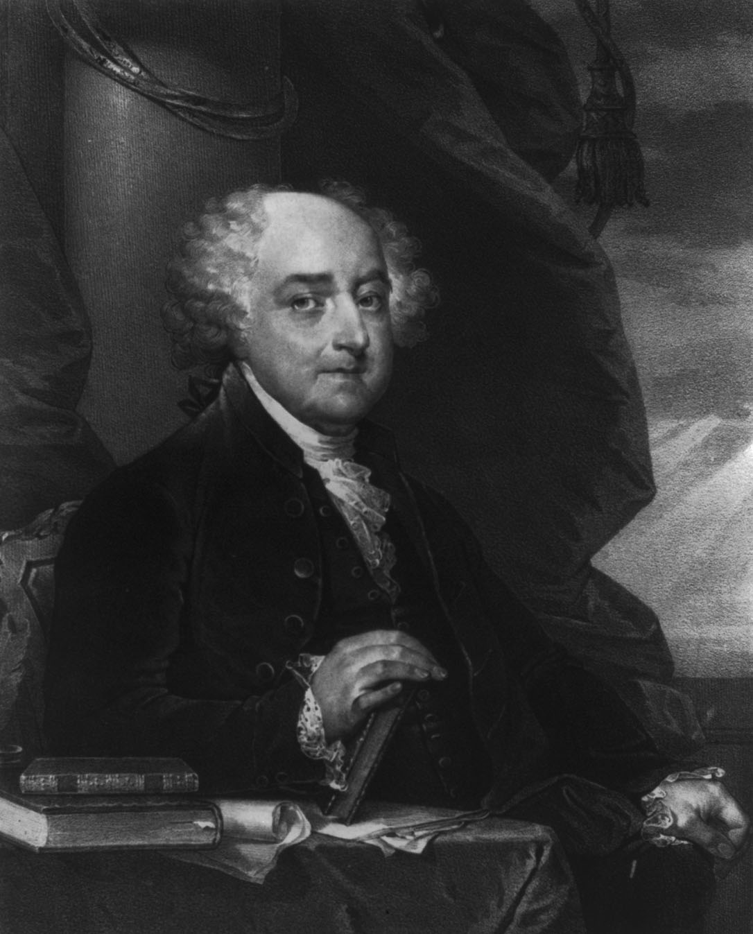 Image result for John Adams blogspot.com