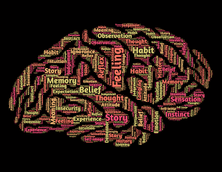 Pengertian Kenangan Menurut Sains