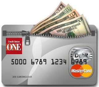Como Funciona o Cashback no Cartão de Crédito