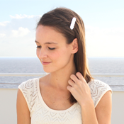 free-knitting-pattern-for-hair-clip