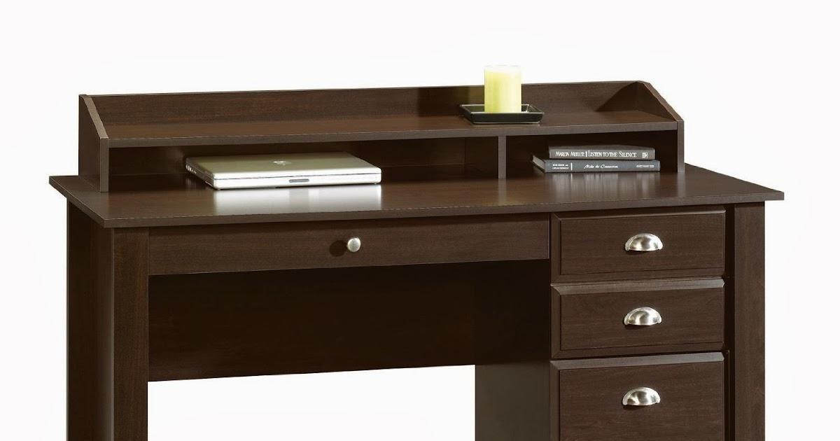 home office computer desks for sale office desks for sale. Black Bedroom Furniture Sets. Home Design Ideas