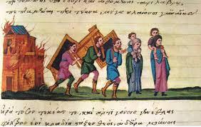 http://5dim-alexandr.ima.sch.gr/yliko/st/istoria/b/B.1.html