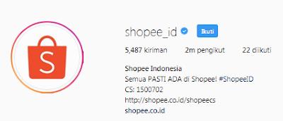 Cara Jualan Di Shopee Daftar Sebagai Penjual Pemula Tanpa Modal