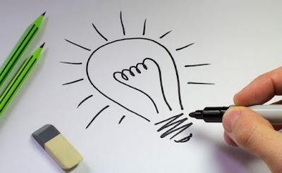 Ý tưởng khởi nghiệp quan trọng thế nào?