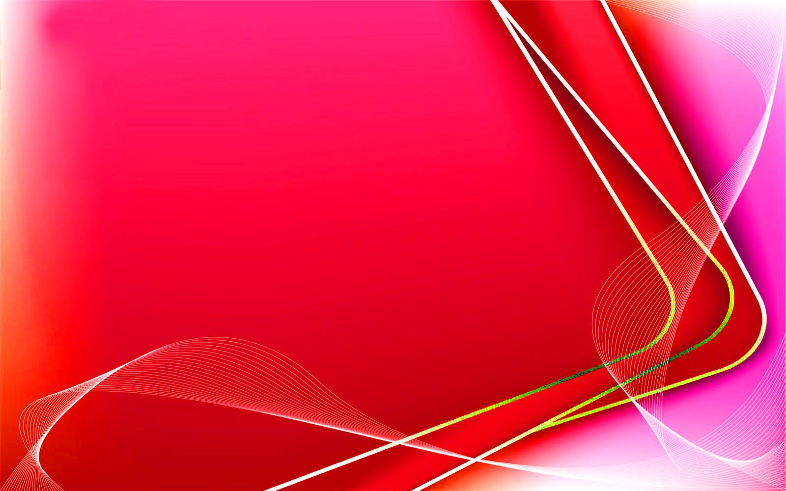 desain+background+keren+permainan+warna+juga+merah