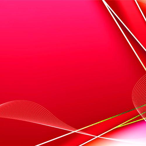 950 Gambar Keren Merah Putih Gratis