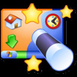 WinSnap v5.2.3 Full version