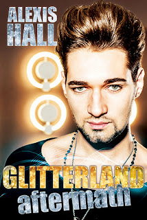 http://riptidepublishing.com/titles/glitterland-aftermath