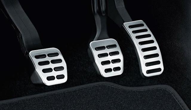 Cara Menyetel Kopling Manual Dan Hidrolik Pada Mobil