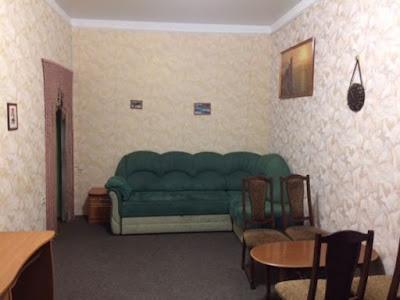 На фотографии изображена аренда квартиры Киев возле метро Берестейская, ул. Василенко, 1 - 1