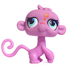 Littlest Pet Shop Blind Bags Monkey (#2872) Pet