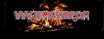 demonsshop