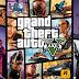 Grand Theft Auto 5 PC Game Free Download