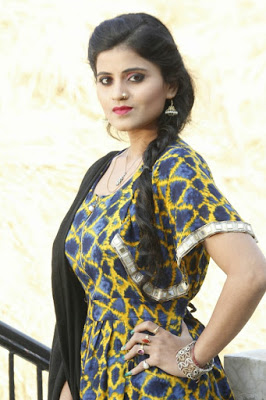 Anshika Singh (Bhojpuri Actress) Height, Weight, Age, Boyfriend, Affairs, Biography, Filmography, Albums & More. Anshika Singh Photos, Videos, HD Wallpaper, Anshika Singh Wiki, Biography, Filmography, Anshika Singh Movies List, HD Wallpaper, News, New Upcoming Movies List