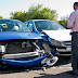 Why You Need Car Accident Lawyer? What does a Car Accident Attorney do?