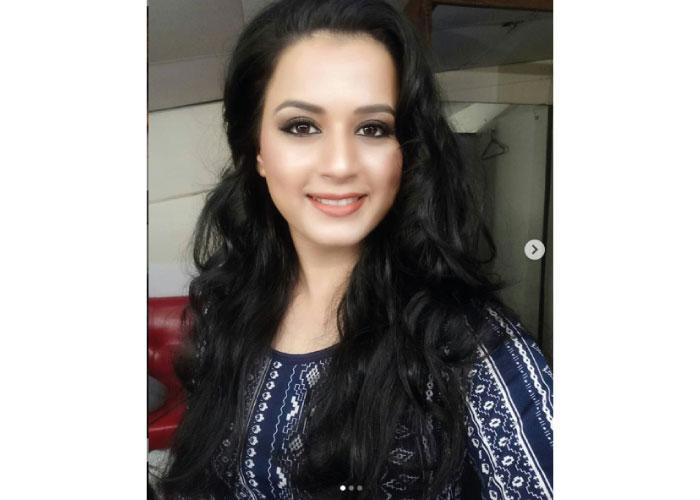 Prajakta-Gaikwad-Selfie.jpg