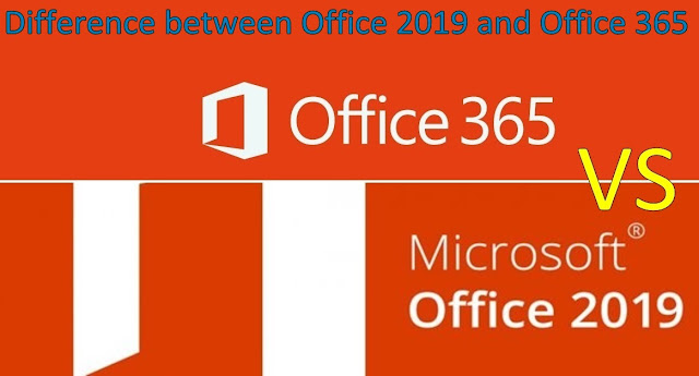 Office 2019 and Office 365, Differences between Office 2019 and Office 365, Office 2019 and Office 365 Compare, Office 2019 and Office 365 Information, Office 2019 and Office 365 Features, Office 2019 and Office 365 Detail Info, What Office 2019 Features are and Office 365, What's the Difference between Office 2019 and Office 365, Differences and Comparisons between Office 2019 and Office 365, Regarding Office 2019 and Office 365, About Office 2019 and Office 365, Complete Information About Office 2019 and Office 365, Latest Office 2019 and Office Information 365, Differences between Office 2019 and Office 365 Complete, Latest Information About Office 2019 and Office 365, Office 2019 with Office 365, Differences between Office 2019 and Office 365, Office 2019 with Office 365, Office 2019 information with Office 365, Office 2019 features with Office 365, Office 2019 Detail Info with Office 365, What Office 2019 features with Office 365, What is the Difference between Office 2019 and Office 365, Differences and P comparison between Office 2019 and Office 365, Regarding Office 2019 with Office 365, About Office 2019 with Office 365, Complete Information About Office 2019 with Office 365, Latest Information on Office 2019 with Office 365, Differences between Office 2019 and Office 365 Complete, Latest Information About Office 2019 with Office 365, Office 2019 vs. Office 365, Differences in Office 2019 vs. Office 365, Office 2019 vs Office 365 Compare, Office 2019 vs Office 365 Information, Office 2019 vs Office 365 Features, Office 2019 vs Office 365 Detail Info, How Features Office 2019 vs. Office 365, What's the Difference between Office 2019 vs. Office 365, Differences and Comparisons between Office 2019 vs. Office 365, Regarding Office 2019 vs. Office 365, About Office 2019 vs. Office 365, Complete Information About Office 2019 vs. Office 365, Latest Office Information 2019 vs. Office 365, Differences between Office 2019 vs Office 365 Complete, Latest Information Regarding Office 2019 vs. Office 365.