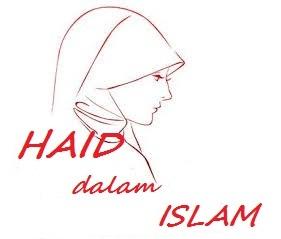 8 Amalan Wanita Berhalangan diBulan Ramadhan