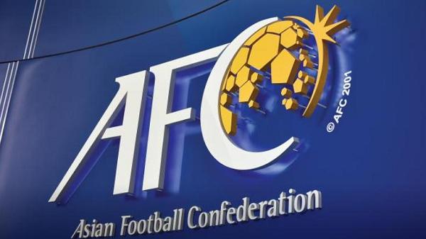 4 Klub Indonesia ini Dinilai Sulit dapatkan Lisensi AFC, Ini Alasannya