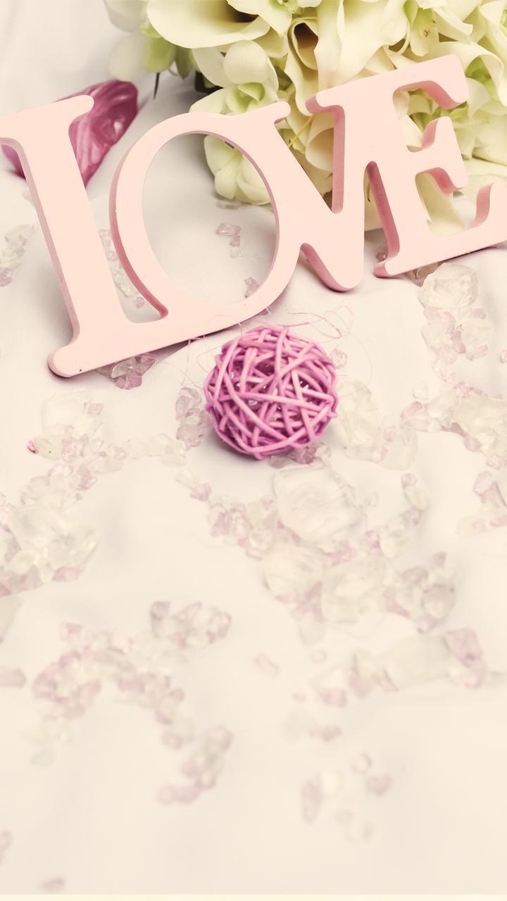 love pink freebie - photo #22