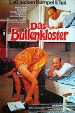 Das Bullenkloster (1973)