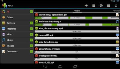 ADM Pro Apk Terbaru Gratis