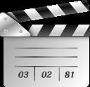 https://www.youtube.com/watch?v=CBbi_dVi2rM&feature=youtu.be