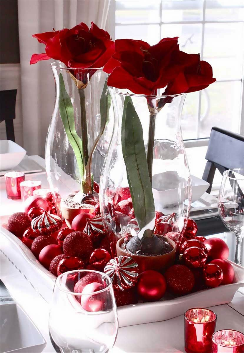 Uncategorized Red Rose Decorations wedding decoration rose pichttpmy143rose blogspot com wonderful red lovely christmas decorations ideas