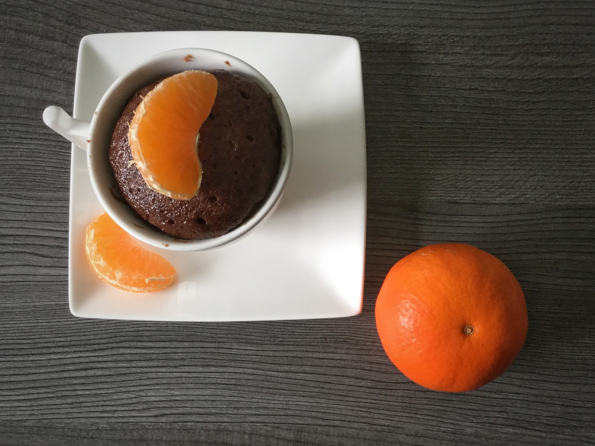defi-culinaire-passe-plat-agrume-6