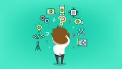 دورة تخصصات البرمجة وتقنيات المعلومات ودليل اختيار التخصص