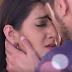Naamkaran: Juhi will get shocked to witness Vidyut !!