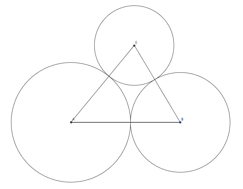 Math Mama Writes...: Starting Circle Trig in Pre-Calc