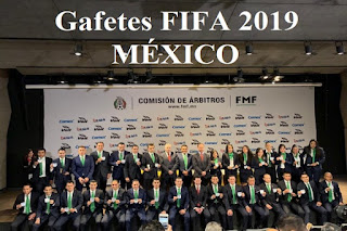 arbitros-futbol-MEXICO-FIFA