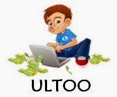 Send Free Sms And Earn Free Recharge From Ultoo ( Java, Android, iOS, Windows etc )