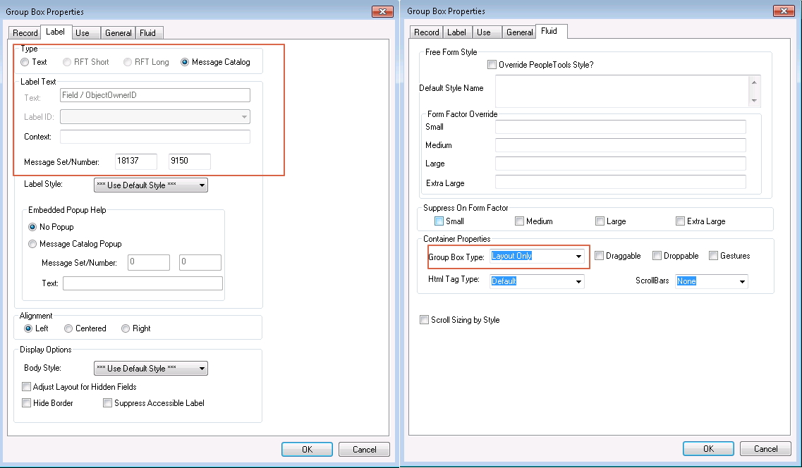 Calling R script from PeopleSoft | The PeopleSoft Blog