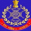 Madhya Pradesh (MP) Police Constable Recruitment 2012 - Apply online