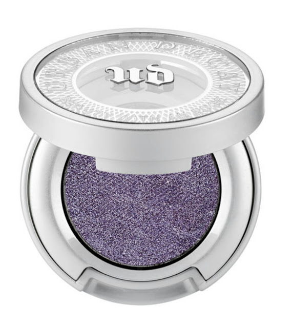 urban decay moondust intergalactic
