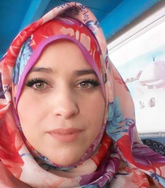 عشرينية عراقية اقيم فى الخليج ابحث عن زواج مسيار