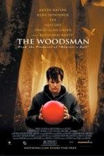 Watch The Woodsman (2004) Megavideo Movie Online