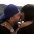 Rob & Chyna's ratings surpass Keeping Up With The Kardashians