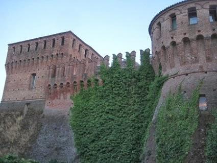 Rocca Riolo