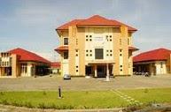 Info Pendaftaran Mahasiswa Baru Politeknik Cilacap