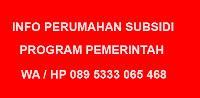perumahan_murah_subsidi_cileungsi_info