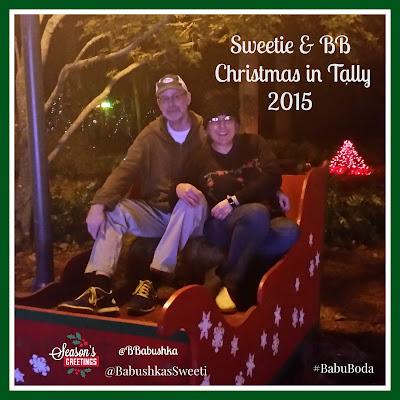 Tallahassee_Florida_Christmas_Couples_Babushkas_Sweetie_Babushka