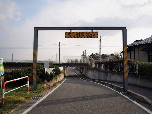 松本 奈良井川 大糸線