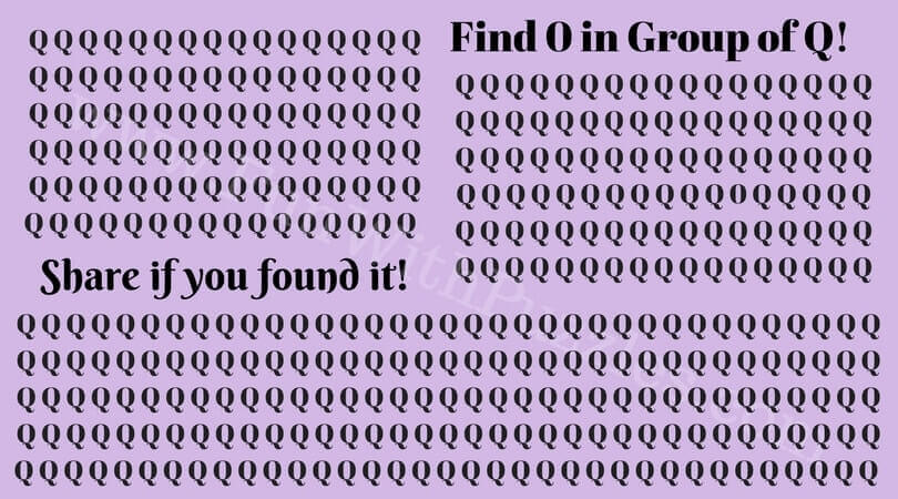 5 Visual Puzzles for Kids to test your observation skills-Fun With