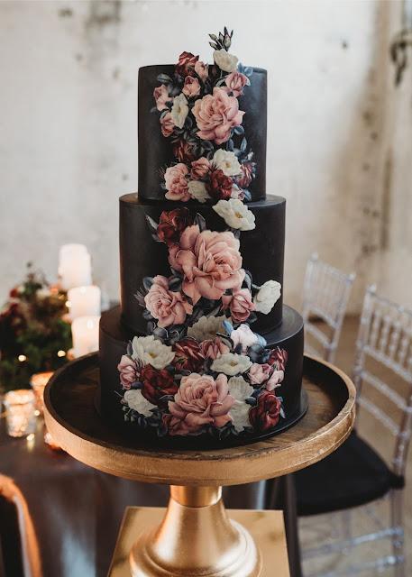 becky van straalen photography brisbane wedding cakes designer cake dessert weddings