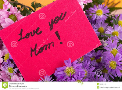 I-Love-You-Messages-For-Mom-With-WISHES-image