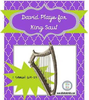 http://www.biblefunforkids.com/2018/06/life-of-david-8-david-plays-for-king.html